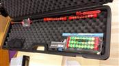 PRIME GUARD Air Gun/Pellet Gun/BB Gun B1444